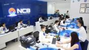 Lợi nhuận của NCB tăng mạnh năm 2016