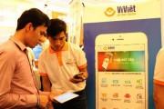 Ví Việt của LienVietPostBank tiếp tục được vinh danh