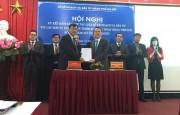 MB hợp tác với sở Kế hoạch – Đầu tư Hà Nội mở tài khoản online cho doanh nghiệp