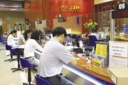 Gửi tiết kiệm nhận vàng tại SHB