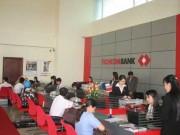 """Lợi nhuận tăng gấp đôi, Techcombank """"bỏ túi"""" hơn 8.000 tỷ đồng"""
