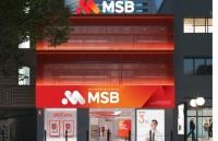 maritime bank co nhan dien moi trong nam 2019