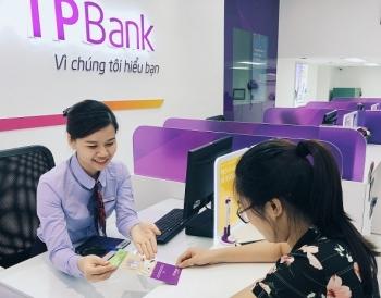 nam 2018 loi nhuan truoc thue tpbank tang gan gap doi so voi 2017