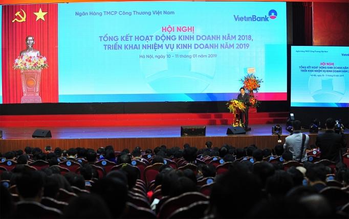 nam 2019 vietinbank tap trung tang truong hieu qua da dang co cau doanh thu