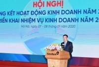 vietinbank loi nhuan 2019 tang 83 so voi nam truoc