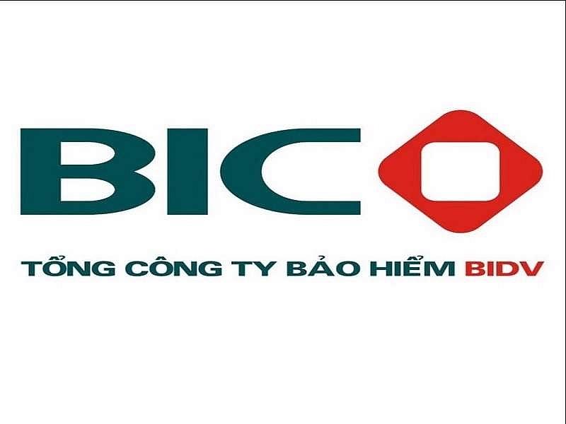 Lợi nhuận hợp nhất của BIC tăng trưởng 39%