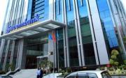 Ngân hàng Nhà nước lên tiếng về thay đổi nhân sự tại Sacombank