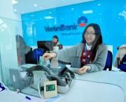 Giá trị thương hiệu VietinBank có bước tăng trưởng nhảy vọt