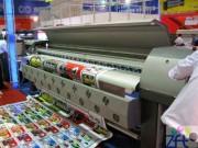 Cơ hội giao thương trong lĩnh vực Công nghiệp Nhựa, In ấn và đóng gói bao bì tại triển lãm quốc tế 2017