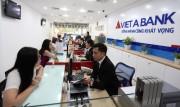 VietABank phát hành chứng chỉ tiền gửi lãi suất 8,2%/năm