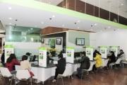 Vietcombank mở rộng kênh thanh toán cước viễn thông tại TP. Hồ Chí Minh