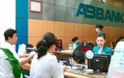 ABBANK gia nhập chương trình môi trường của Liên hiệp quốc