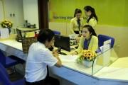 PVcomBank có gói tín dụng ưu đãi cho doanh nghiệp siêu nhỏ