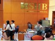 SHB đầu tư gần 2.400 tỷ đồng tín dụng tại nhiều địa phương