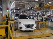 Nghị định 116 ảnh hưởng tích cực tới quyết định đầu tư của doanh nghiệp Hàn Quốc vào lĩnh vực ô tô