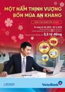 VietinBank dành ưu đãi cho khách hàng SME