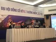 Hòa Phát sẽ tăng gấp đôi lợi nhuận khi dự án Dung Quất đi vào hoạt động