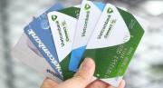 Vietcombank dành nhiều ưu đãi cho chủ thẻ
