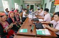 nam 2019 tang truong von tin dung chinh sach xa hoi la 8