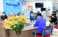 vietinbank danh gan 30 nghin ty voi lai suat giam manh de ho tro doanh nghiep