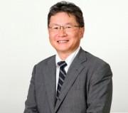 Honda Việt Nam thay đổi nhân sự cao cấp