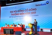 VietinBank hướng tới ngân hàng đạt chuẩn khu vực vào năm 2018