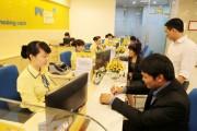 PvcomBank tăng hạn mức tín dụng đối với doanh nghiệp nhỏ