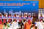 LienVietPostBank đồng hành cùng Giải vô địch Cờ vua toàn quốc