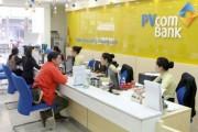 PVcomBank hỗ trợ doanh nghiệp vay mua các loại ôtô