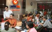 LienVietPostBank hiện thực hóa mục tiêu ngân hàng bán lẻ