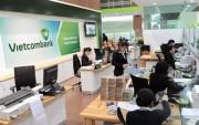 Đã mua bảo hiểm, Vietcombank không tổn thất tài chính vụ cướp tiền