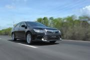 Toyota Việt Nam ưu đãi lớn cho khách mua xe