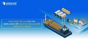 Thêm dịch vụ cho phát triển thương mại điện tử