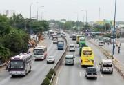 Cắt giảm hơn 67% điều kiện kinh doanh trong lĩnh vực giao thông vận tải