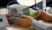Gỡ vướng mắc để cải thiện tiếp cận tín dụng