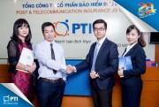PTI triển khai dịch vụ bảo hiểm cá nhân theo chuyến xe