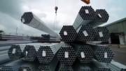 Sản xuất thép tăng cao, Hòa Phát đạt lợi nhuận 2.200 tỷ đồng
