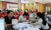 2 khách hàng bị ảnh hưởng, Agribank cam kết bồi hoàn