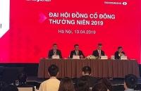 techcombank loi nhuan tren 11700 ty dong tang nguon thu tu dich vu trong nam 2019