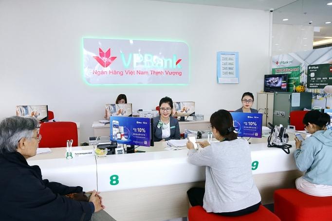 vpbank chinh thuc duoc ap dung tieu chuan basel ii