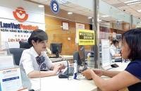 lienvietpostbank cong bo go i ho tro 10000 ty do ng vo i la i sua t gia m 2nam cho kha ch ha ng