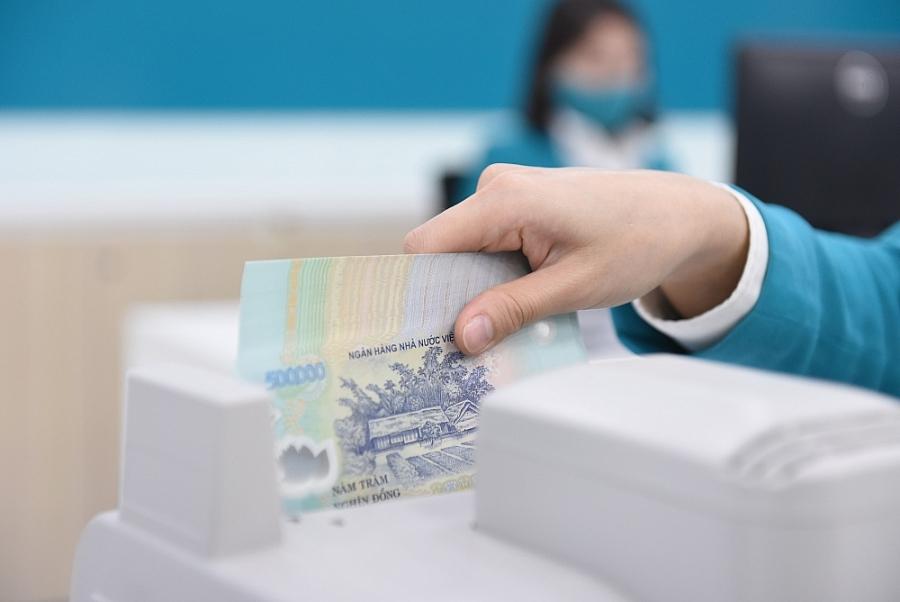 ABBANK dành 1.000 tỷ đồng tài trợ lãi suất cho doanh nghiệp mua ngoại tệ thanh toán