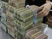 Nợ xấu trong chăn nuôi lợn tăng lên 352 tỷ đồng