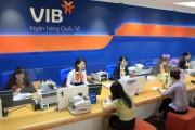 VIB được nâng hạng tín nhiệm