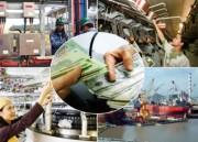 Đã thoái được hơn 3.100 tỷ đồng vốn Nhà nước