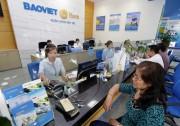 BAOVIET Bank thêm sản phẩm liên kết với bảo hiểm