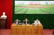 Tín dụng chính sách tại Lai Châu: Trên 87% cho vay tới đồng bào dân tộc thiểu số