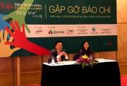 """""""Chúng ta là một""""- Cơ hội quảng bá văn hóa Việt Nam tại Hàn Quốc"""