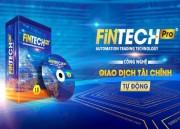 Fintech tiếp tục là hướng đi trọng tâm của xu hướng ngân hàng hiện đại