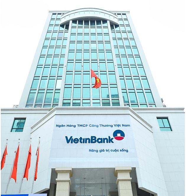 vietinbank thong bao moi hop dai hoi dong co dong thuong nien 2020